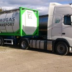 bulk_haugas